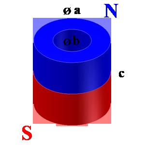 magnet-prstenec-1.jpg